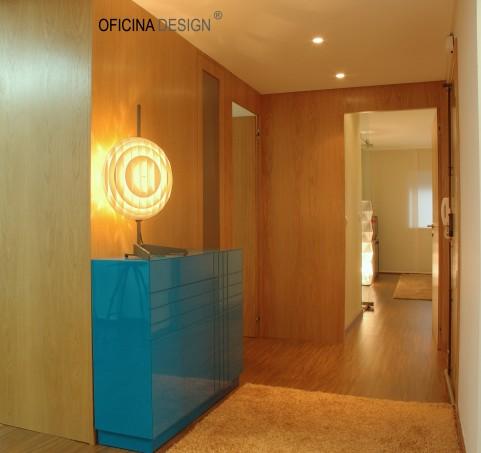 Casa - Simplicity
