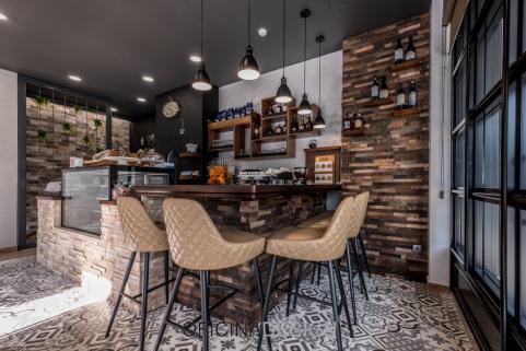 Café da Vila